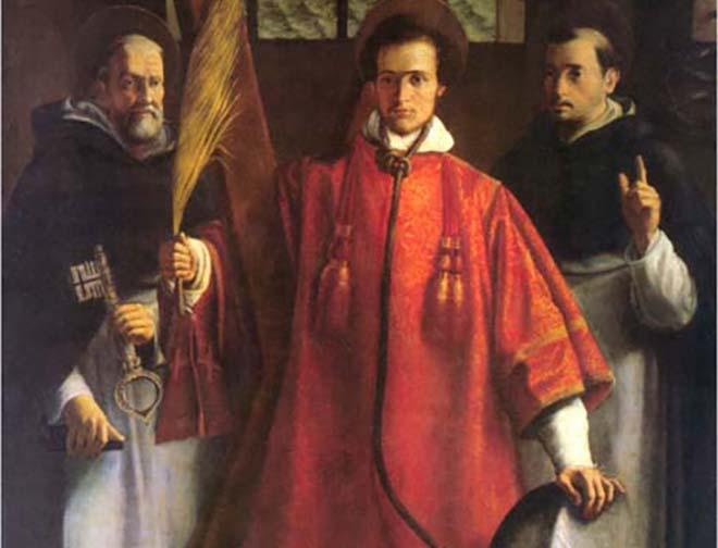 San Domenico 2