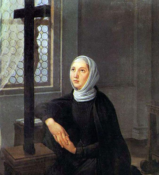 Sant'Angela.JPG --