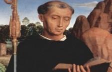 I Santi di oggi – 15 Gennaio San Mauro