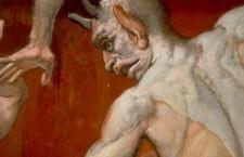 Quando il diavolo mette nel nostro cuore l'invidia, purtroppo vince lui e ci frega. Scopri come combatterlo