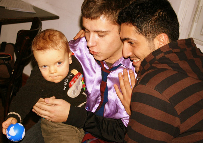 adozioni-gay_Colombia