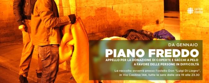 banner_home_piano_freddo
