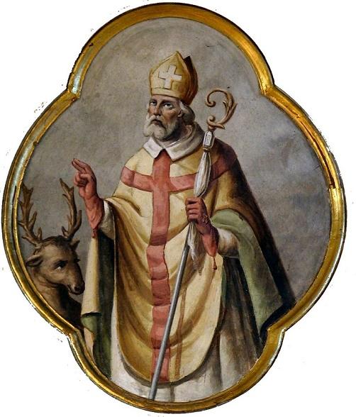 bassiano (1)