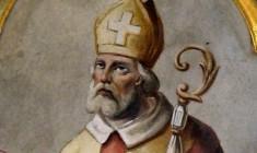 I Santi di oggi – 19 Gennaio San Bassiano, Vescovo