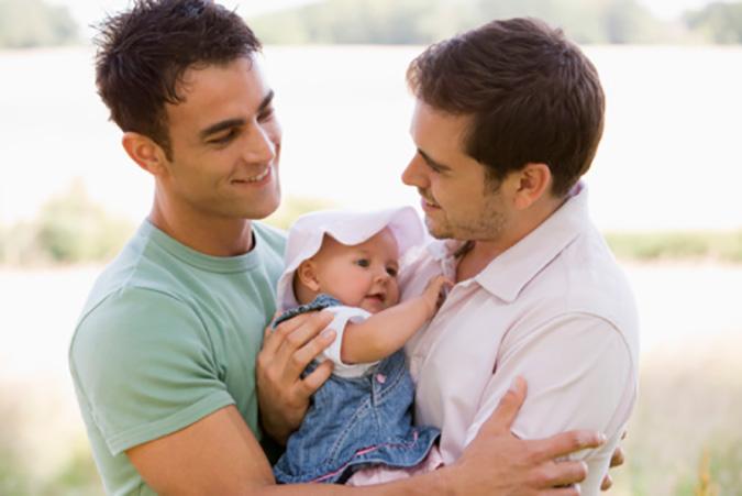 abbastanza La benedizione di coppie omosessuali è in grave contrasto con gli  BY71