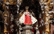 Recitiamo la supplica al Gesù Bambino di Praga per affidare a Lui ansie e dolori che viviamo