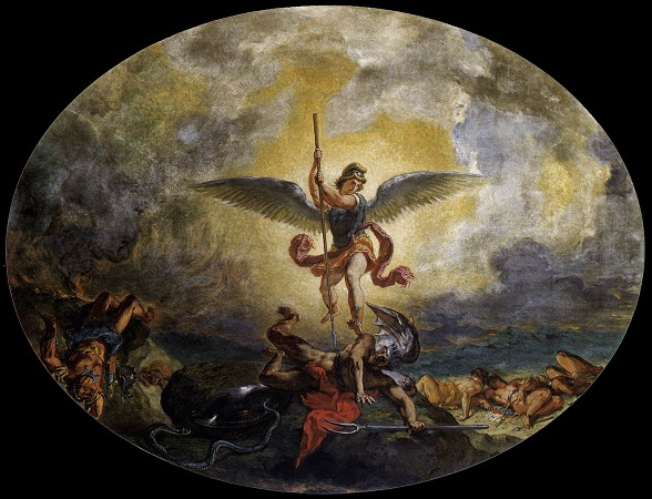 eugc3a8ne-delacroix-saint-michael-defeats-the-devil