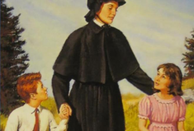 mothers-day-st-elizabeth-ann-seton-1-638