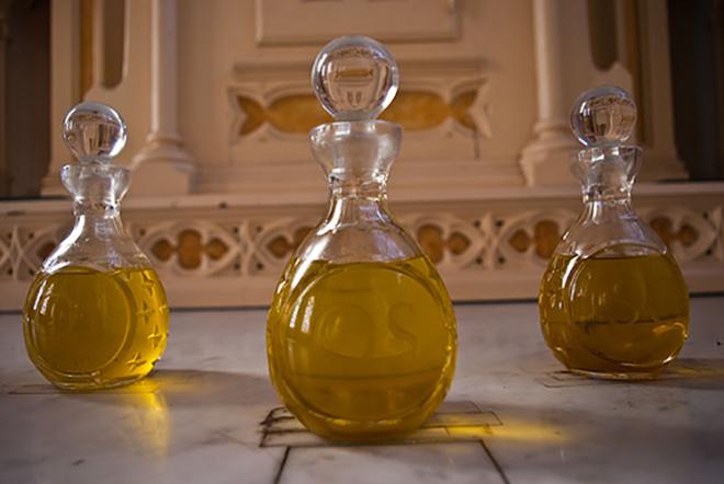 olio-esorcizzato