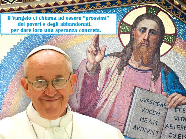 papa-francesco-evangeli-gaudium