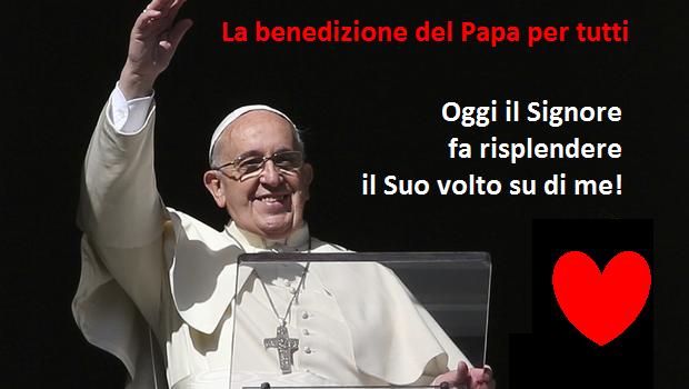 pope2014-11-16t114048z193016168gm1eabg1ikz01rtrmadp3pope-religion