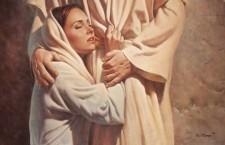 Preghiera per non arrendersi mai, soprattutto quando nella tua vita ci sono delle difficoltà insuperabili!