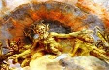 Le strategie occulte che il demonio usa contro di te, per corromperti, senza farsi scoprire!