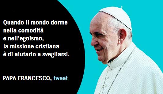 tweet.pontifex8gennaio2016