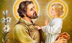La dolce Preghiera ai '7 dolori' di San Giuseppe per ottenere una grazia!