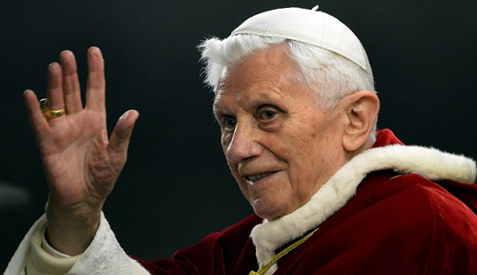 130211064637-01-pope-benedict-horizontal-large-gallery