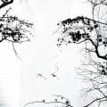 Lunedì 15 febbraio - Cerco il tuo volto e un giorno lo vedrò