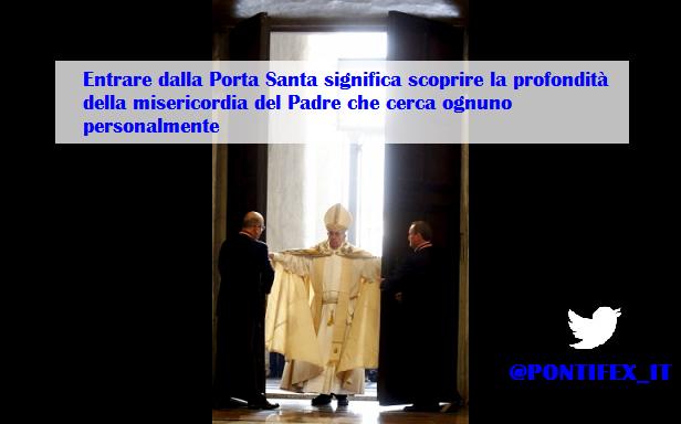 20151208T0653-252-CNS-POPE-MERCY-DOOR_0
