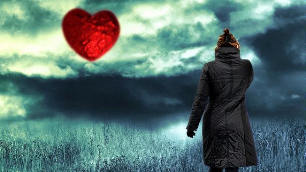 Mercoledì 24 febbraio - Come si può essere primi all'ultimo posto?