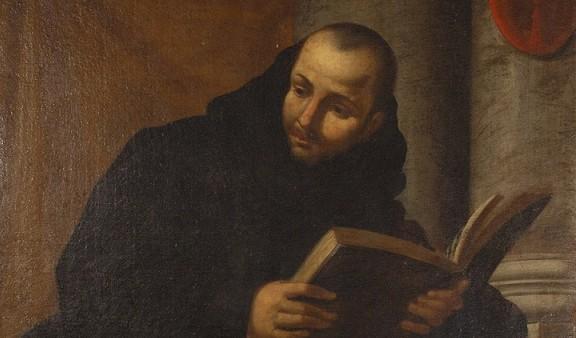 I Santi di oggi – 21 Febbraio San Pier Damiani, Vescovo e dottore della Chiesa