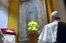 Papa Francesco: crisi e debito estero impoveriscono l'America Latina