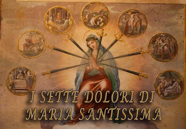 I-sette-dolori-della-Madonna (1)