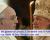 Tweet di Papa Francesco: Oggi è un giorno di grazia, pregate per noi!