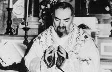 Padre Pio visse in prima persona la Passione del Signore. E quelle stimmate ricevute a Pietrelcina…