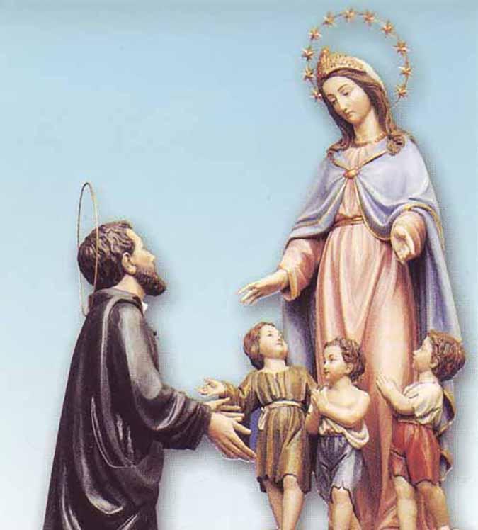 San Girolamo 2