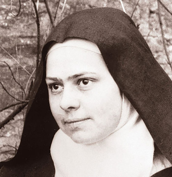 blessed-elizabeth-of-the-trinity