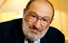 Nel suo ultimo libro Umberto Eco parla anche dei papaboys! Ma non sembra averci capito molto!