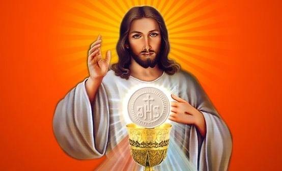 eucharistic-jesus-1