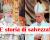 L'incontro tra Papa Francesco ed il Patriarca Kirill a Cuba
