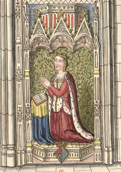 giovanna-di-valois-1343-1373-figlia-di-bona-di-lussemburgo-e-di-giovanni-ii - Copia
