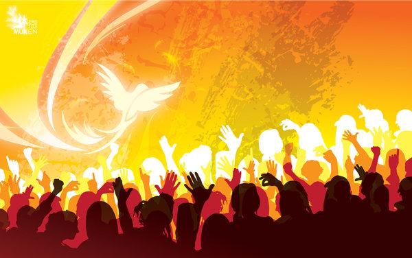 holy-spirit-fire