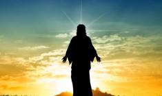 3 piccole preghiere perché questa Domenica sia davvero il giorno di Dio con noi!