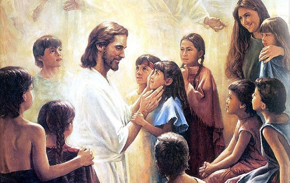 jesus-with-children-0409-195h4tl