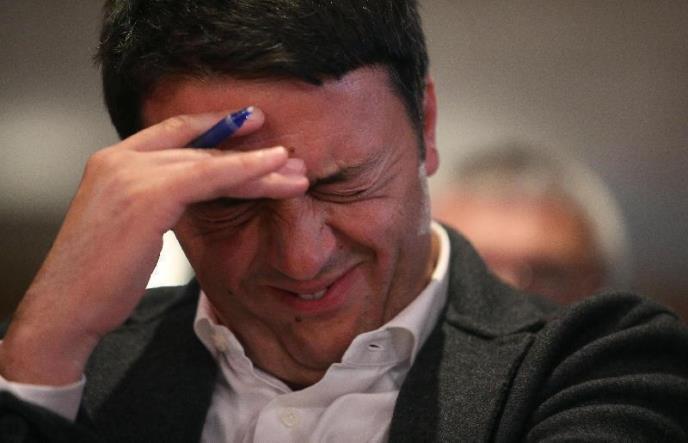 omofobia_Renzi_fratello