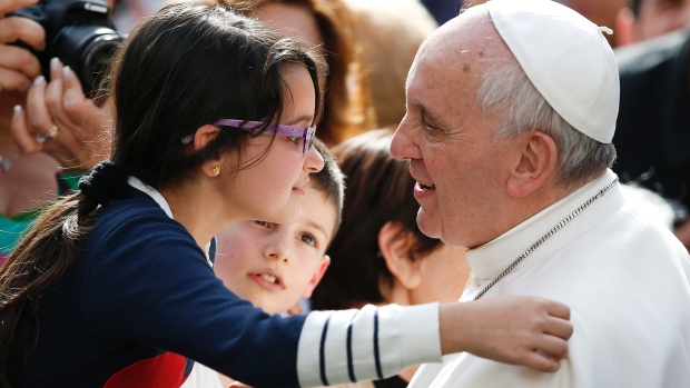pope-francis-child-abuse