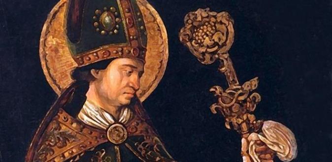valentino- santo- francescani-20160208180413-