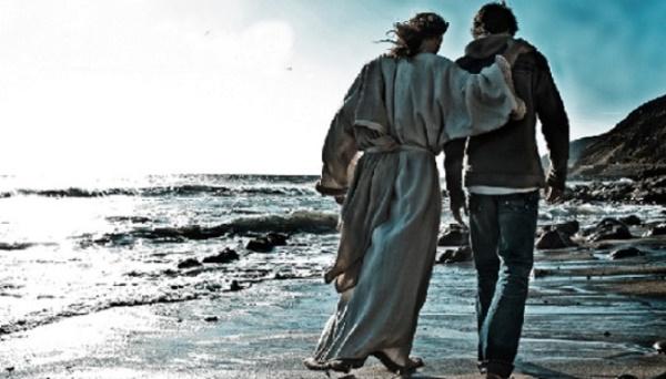 Amato Come aiutare un amico dopo un lutto da cristiani LI13