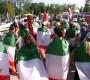 A Cracovia una Casa per gli italiani
