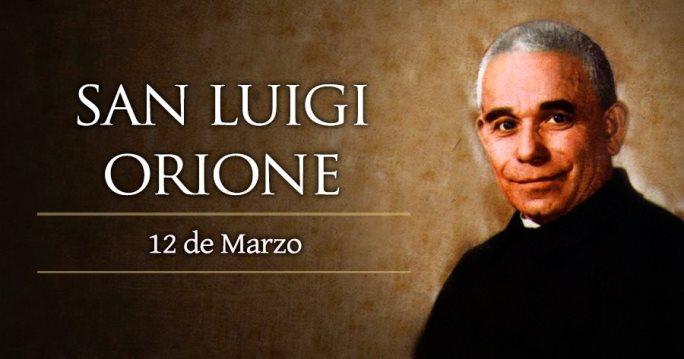 LuigiOrione-12Marzo