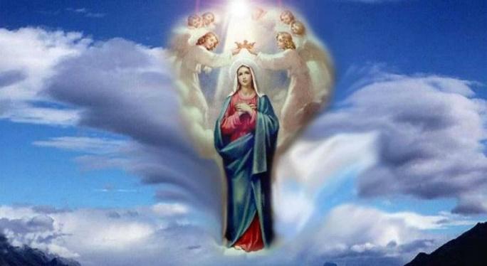 Risultati immagini per immagini della Madonna