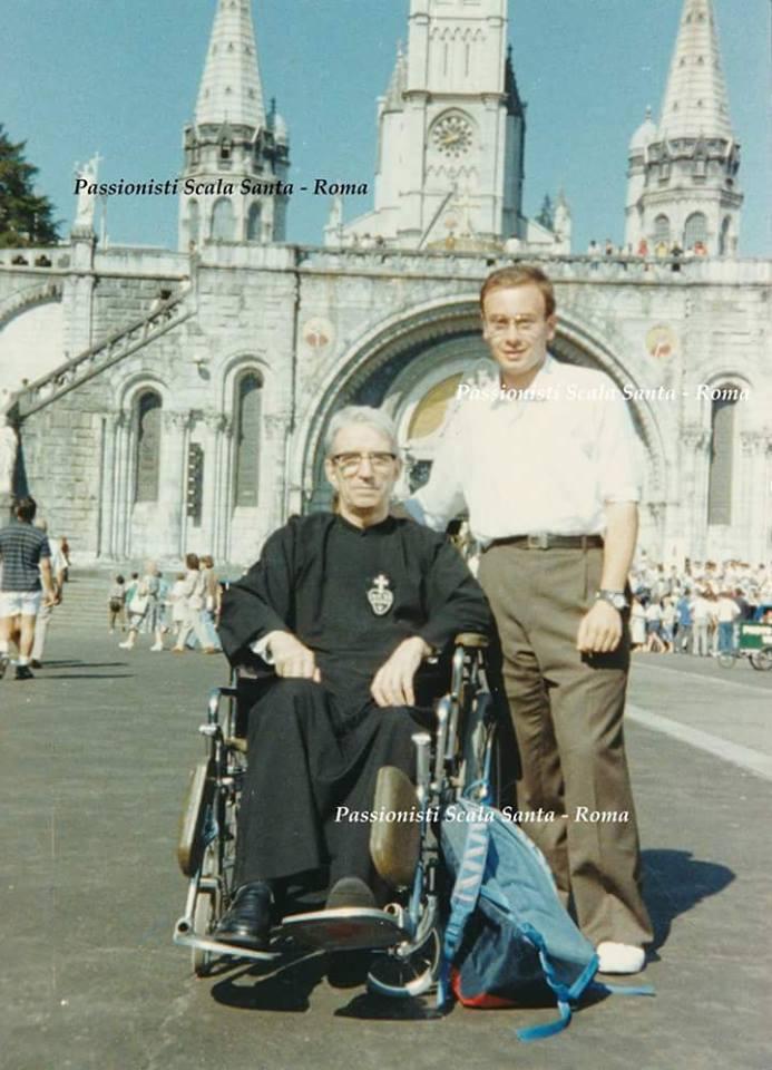 Padre Candido (2)