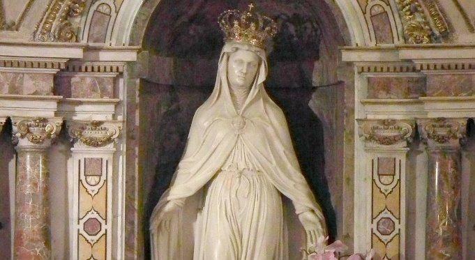 Savona_Santuario_di_Nostra_Signora_della_Misericordia_018