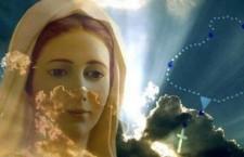 La droga era il mio Dio e creavo siti porno. A Medjugorje la Madonna mi ha liberato dall'inferno.
