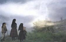 Così la Madonna ha dato ai tre pastorelli il famoso segreto di Fatima!