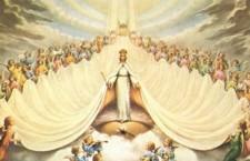 Preghiera a Maria Vergine della Pietà, per tutte le vittime della violenza nel mondo