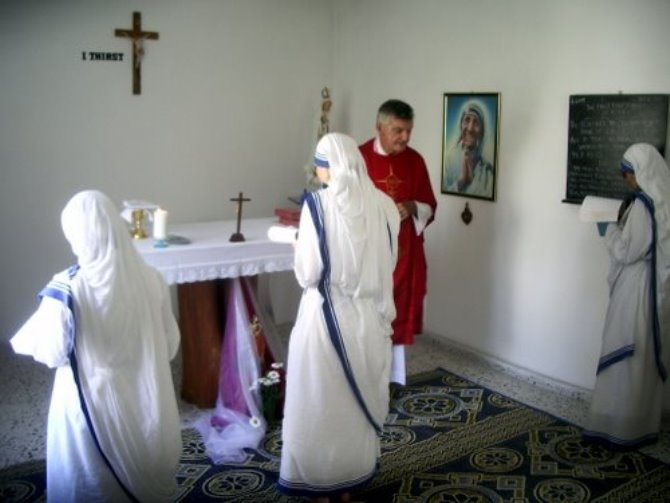 missionarie-mteresa